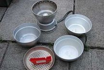 Tools 4 outdoor cooking