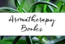 Aromatherapy Books / I love to read! I have read almost everything that has been written on essential oils and aromatherapy. People often ask what aromatherapy books I recommend.  You can find some of my favorite essential oil books here.  Happy reading!  www.aromahead.com