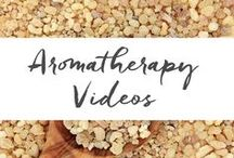 Aromahead Videos / Make your own natural products using essential oils. All Aromahead online classes include videos. Check out some of our short blending videos on Pinterest. www.aromahead.com