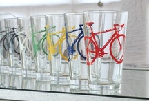 Event: Bicycle Party