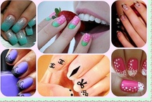 Nail Designs / ♕ Nail designs, Nail Art, Nail art designs Gallery! Now I'm opening This board to everyone - You can pin now here and Invite friends. Please Pins ONLY about Nails, Nail Designs and Nail Art. Invite Your Friends :) Happy Pinning ♕ NOTE: Pins and Piners Related to advertising and spam will be removed.