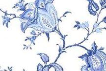 +pattern -texture