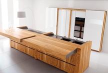 IDEAS | Kitchen