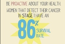 Saving Lives (Seriously!)