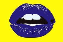 Pop Art Images / Pop Art Images