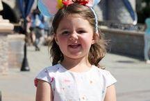 Disney Love / All things Disney! Disney party ideas, Disney travel tips, Disney recipes, Disney costumes, Disney crafts, and more!