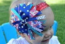 Baby & Kid Crafts