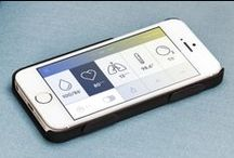 Apps 4 health / There is now an expanding choice of useful apps to manage your exercise & fitness and monitor your health & wellbeing.