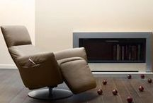 Seating. Recliner arm chairs / Seating. Recliner arm chairs. high end.