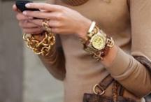 My Style / by Ashlhea Louis