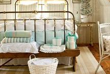 Decorating Ideas / by April Benson | Love Your Skin