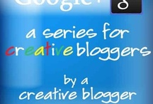 Great Blog Articles: Social Media, Healthcare, & Marketing / by Crystal