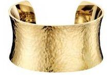 Lidyana Bilezikleri / Bracelets / Lidyana'da her mevsime, her kombine hitap edecek birbirinden şık bilezikleri bulabileceğinizi biliyor musunuz? / by Lidyana.com