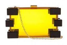 Lidyana Çantaları / Handbags / Lidyana.com'da ünlü marka ve tasarımcıların birbirinden şık ve orijinal çantalarını bulabilirsiniz.  / by Lidyana.com