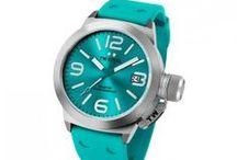 Lidyana Saatleri / Watches  / Yıllardır saat üreten kaliteli markaların saatlerini bulabileceğiniz Lidyana.com'la zamanın gerisinde kalmayacaksınız.  / by Lidyana.com