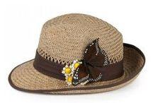 Lidyana Şapkaları / Hats / Yaz gelirken özellikle düğün mevsiminde kullanabileceğiniz birbirinden şık özel tasarım şapkalarla trend'lerin gerisinde kalmayın ve şapka modasını Lidyana'dan takip edin.  / by Lidyana.com