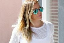Lidyana Gözlükleri / Sunglasses / Güneş gözlüğü sezonunu açıyoruz! Yaşasın, yaz geldiiiiii! / by Lidyana.com