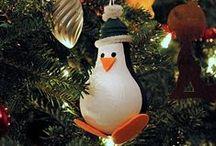 Holiday! Celebrate! / by Elise Beatty