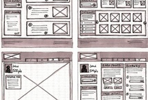 Helpful Web Design Links