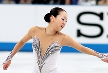 2012 NHK Trophy / by Golden Skate