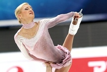 2012 Cup of Russia / by Golden Skate