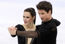 2012 Skate Canada / by Golden Skate