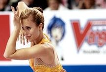 2012 Skate America / by Golden Skate