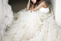 haute couture extravagante