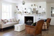 natural modern interiors (natmodinteriors) on Pinterest