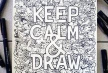 draw.it