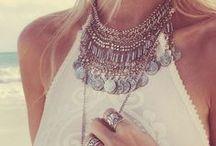 Looks maxi collares ;)