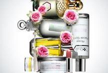 Cosmetic Stills