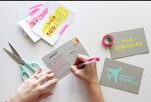 Printables & Cuts