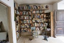 Home / by Jonathan Hopkins
