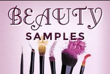 Beauty Freebies / Beauty Freebies by WomanFreebies.com / by WomanFreebies.com