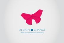 Our Work / by Design4Change MRU