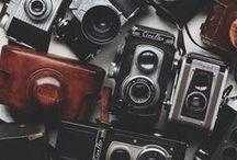 ➵ Pics. / Coups de coeur photographiques