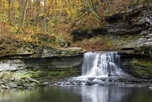 Incredible Indiana / Plan a trip to one of the exciting cities and get away from it all in the midst of Indiana's country charm. Come escape to the beautiful land of Indiana by booking today at www.BestWesternIndiana.com.  / by Best Western