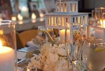 wedding venue. / by Sarah Potts