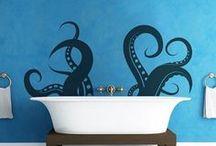 Bathroom Stuff we Love