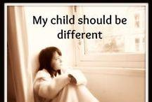 Mindful Parenting / Parenting with awareness