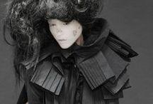 Fashion / by Nicole Raine Photographer
