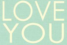 You&I / by Blaynie Harris