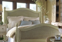 CC Beds / by Cottage Chic