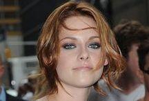 Makeup & Beautiful Faces / by Meghan Mackintosh