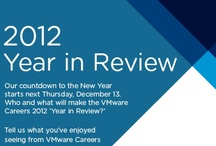 2012 Year in Review