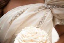 Wedding Planning / For future plans... Barn B&B and all :-) / by Paula Bronn