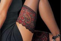 Tattoo Goodness
