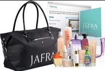 Work From Home! / We invite you to explore all that JAFRA Cosmetics International has to offer. From great products to an income-generating opportunity; take a look for yourself. Check it out ! http://www.myjafra.com/sites/nlopez/opportunity/check-it-out / by Norma Lopez