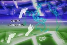 Tech- Digital Citizenship & Social Media / by Paula Bronn